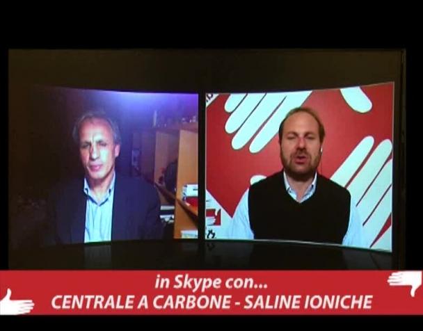 in-skype-con-centrale-a-carbone-di-saline-ioniche