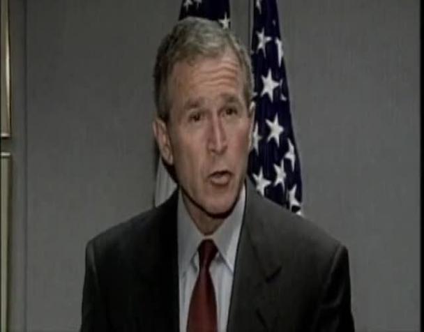 imposimato-a-pandoratv-11-settembre-sinora-nessuna-verita-noi-ci-proviamo