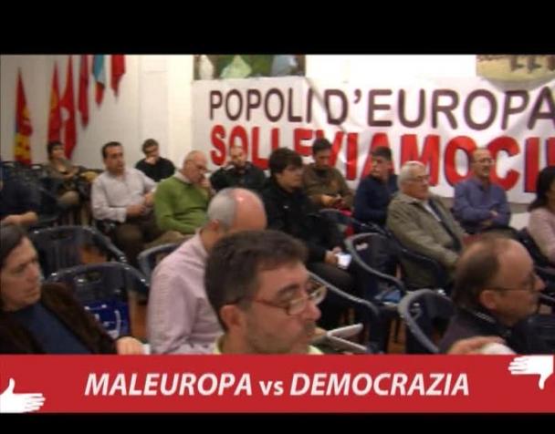 malaeuropa-vs-democrazia