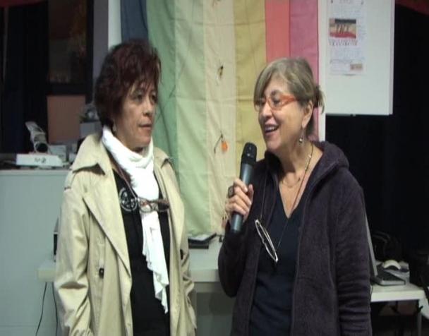 patricia-tough-intervista-teresa-aristizabal