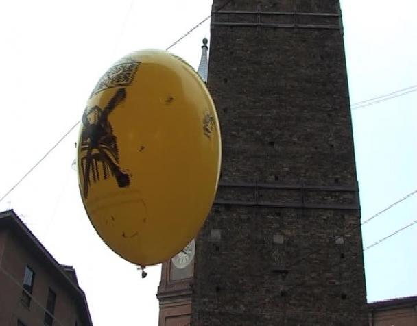 11-11-11-a-bologna
