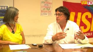 18-ottobre-2013-sciopero-generale-parla-tomaselli-dellesecutivo-usb