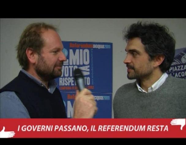 acqua-i-governi-passano-il-referendum-resta