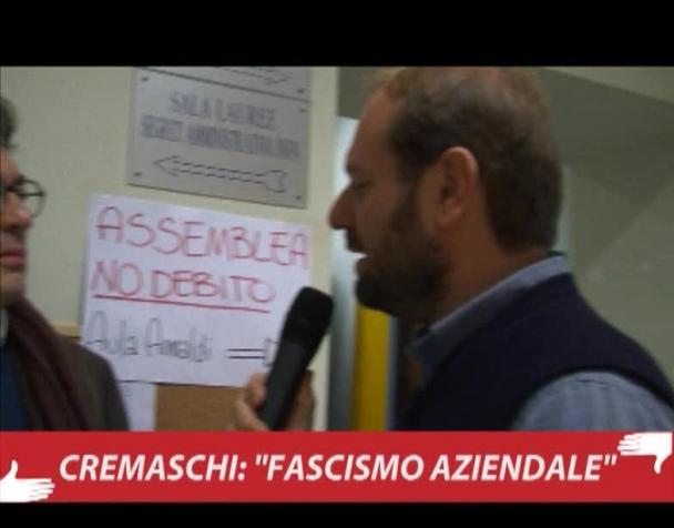 cremaschi-in-fiat-fascismo-aziendale