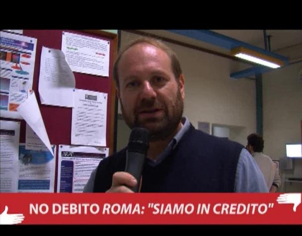 no-debito-roma-siamo-in-credito