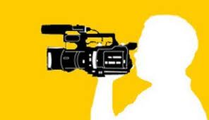 YouReporter, il citizen journalism che alimenta il mainstream