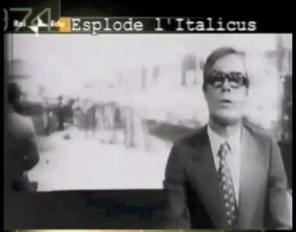 le-interviste-di-ferronews-italicus