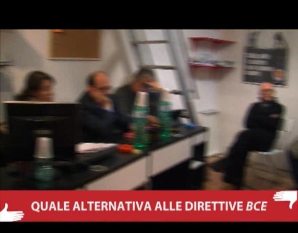 quale-alternativa-alle-direttive-della-bce