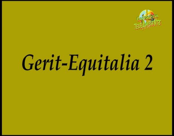 gerit-equitalia-2