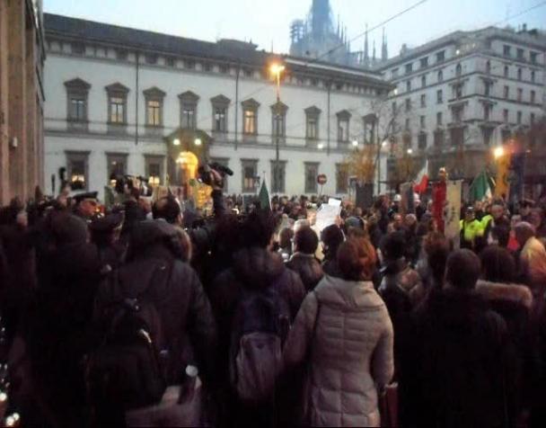 piazza-fontana-12-dicembre-19692011-2-of-3
