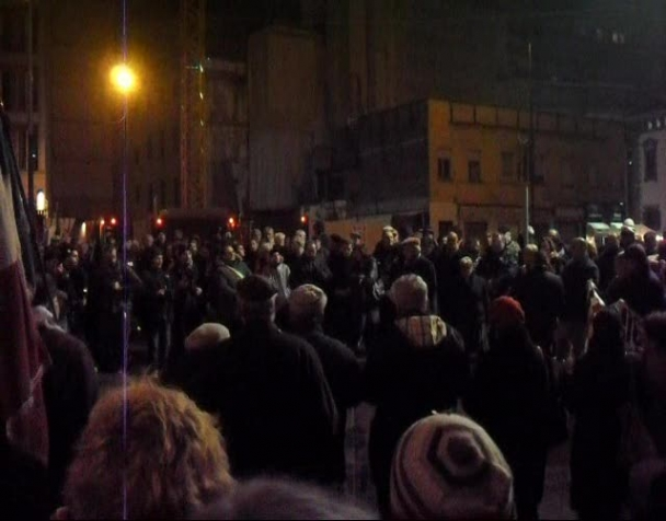 piazza-fontana-12-dicembre-19692011-3-of-3