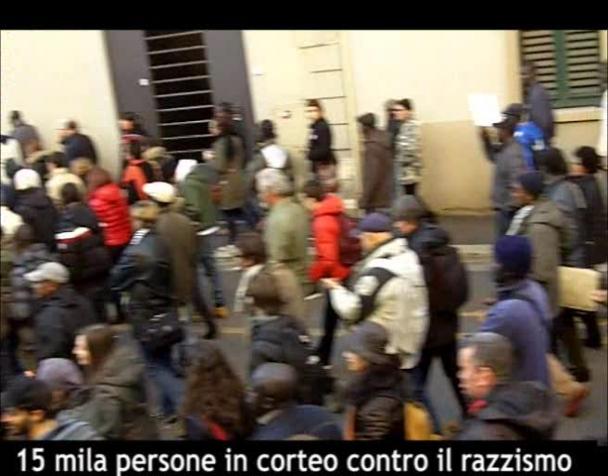 firenze-17-dicembre-manifestazione-antirazzista