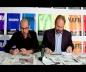 notizie-di-pace-rassegna-stampa-del-15-maggio