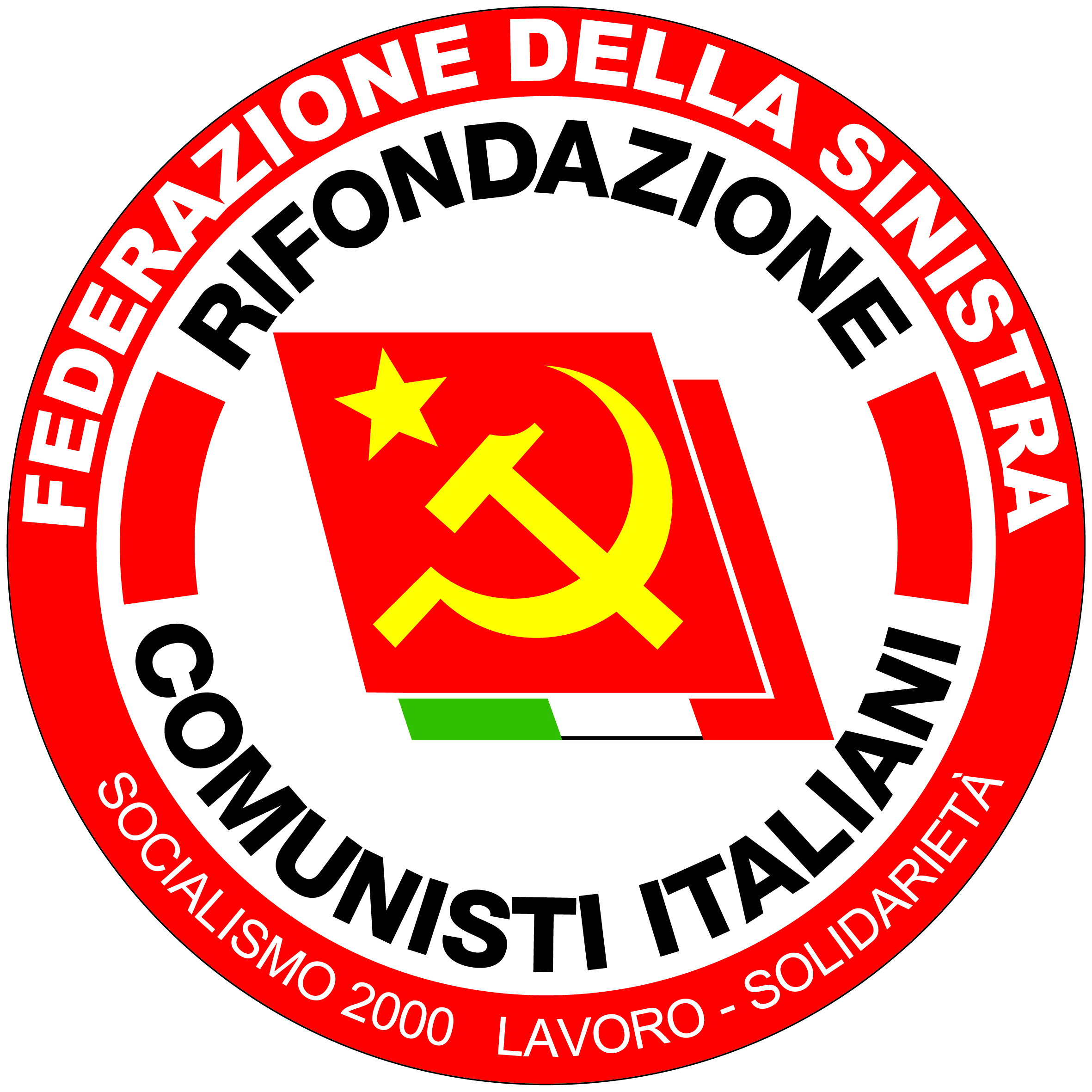 Simbolo FDS