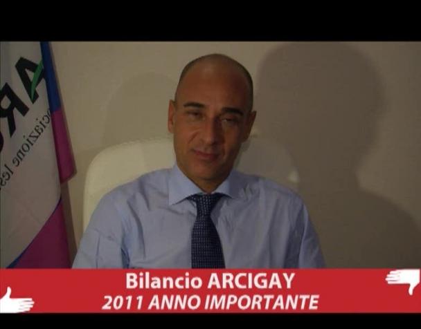 bliancio-arcigay-2011-anno-importante