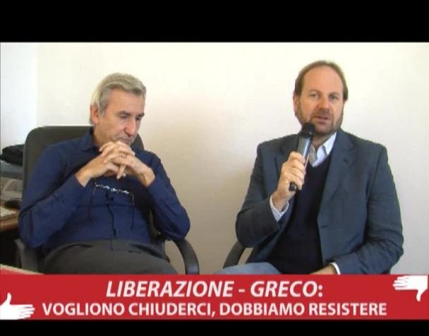 liberazione-greco-vogliono-chiuderci-dobbiamo-resistere