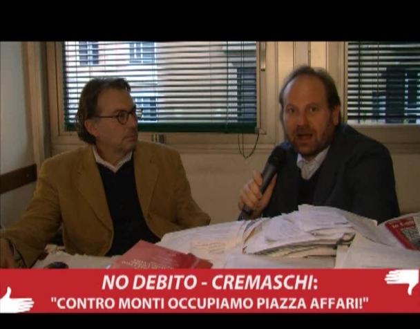 no-debito-cremaschi-contro-monti-occupiamo-piazza-affari