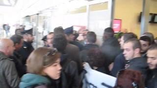 19-ottobre-diritto-di-manifestare-occupato-il-frecciaclub-trenitalia