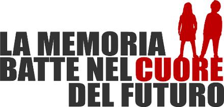 ANPI : La memoria batte nel cuore del futuro