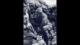 1915-1918-the-great-massacre-il-grande-massacro