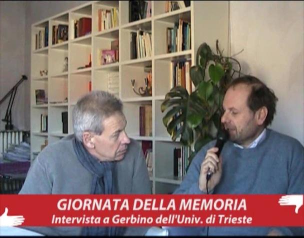 giornata-della-memoria-intervista-a-gerbino-delluniversita-di-trieste
