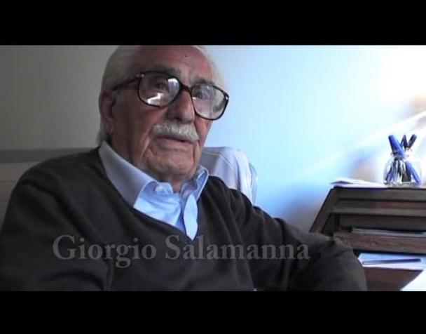 giorgio-salamanna-deportato-militare-presidente-anpi-bari