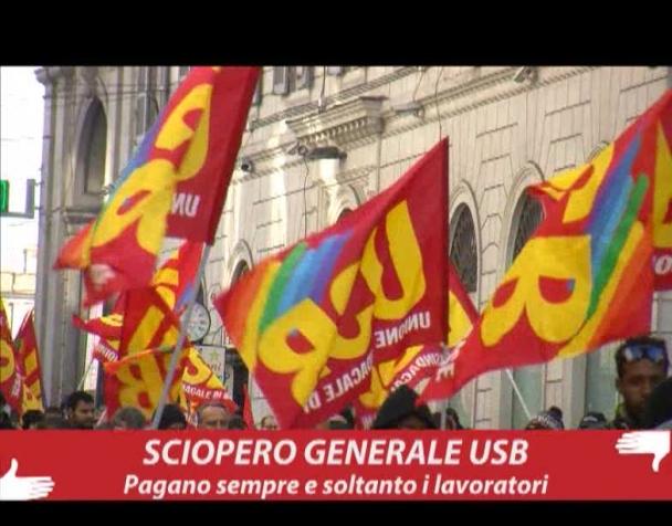 sciopero-generale-usb-pagano-sempre-e-soltanto-i-lavoratori