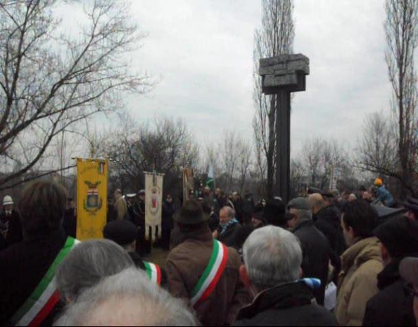 giornata-della-memoria-2012-parco-nord-milano-2-of-3