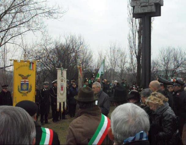 giornata-della-memoria-2012-parco-nord-milano-3-of-3