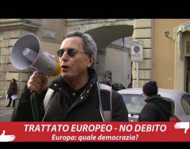 trattato-europeo-no-debito-europa-quale-democrazia