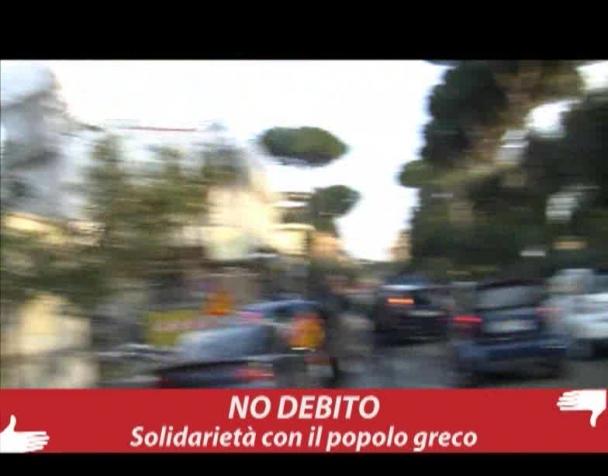no-debito-solidarieta-con-il-popolo-greco