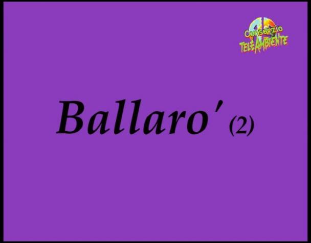 ballaro-2