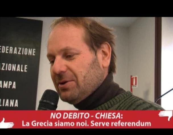 no-debito-chiesa-la-grecia-siamo-noi-serve-referendum