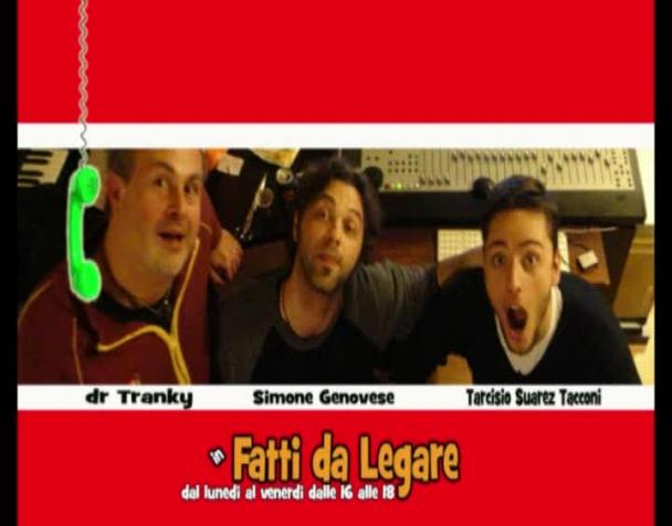 radio-club-91-a-rossa-parodia-di-ai-se-eu-te-pego