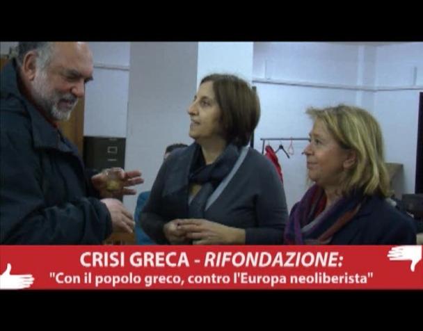 crisi-grecia-rifondazione-con-il-popolo-greco-contro-leuropa-neoliberista