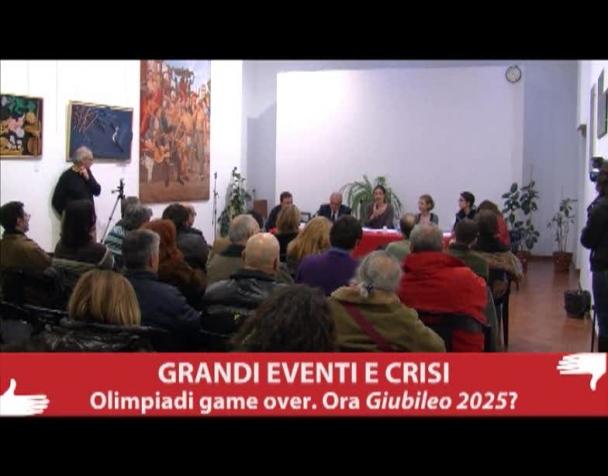 grandi-eventi-e-crisi-olimpiadi-game-over-ora-giubileo-2025