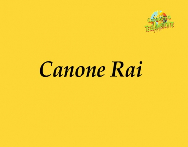 canone-rai