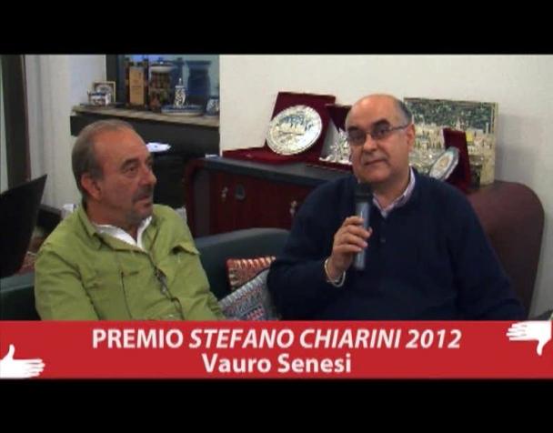 vauro-premo-stefano-chiarini-2012
