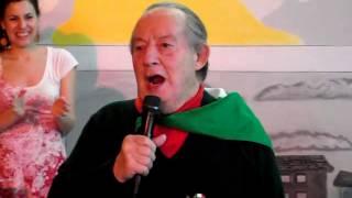 2-poesie-del-partigiano-mario-ciurli-anpi-barona-6-gennaio-2014