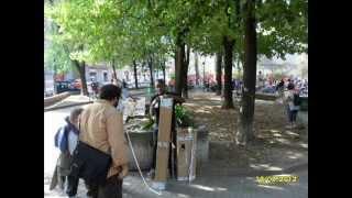 2-ruote-in-zona-2-cicloturismo-culturale-milano-italy