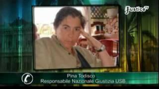 20-aprile-2011-part-time-nella-giustizia-parla-todisco-justicetv