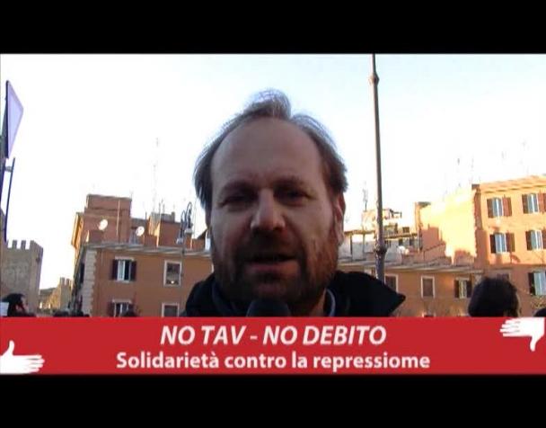 no-tav-no-debito-solidarieta-contro-la-repressione