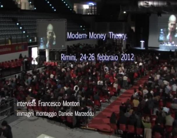summit-modern-money-theory-rimini-24-26-febbraio-2012