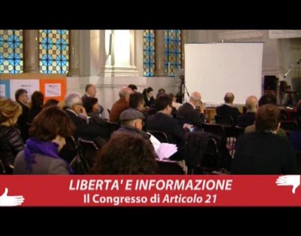 liberta-e-informazione-il-congresso-di-articolo-21