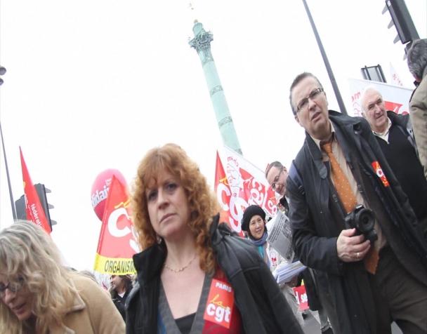 francia-presidenziali-2012-front-de-gauche