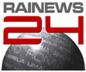 oscurata-rainews24-il-direttore-corradino-mineo