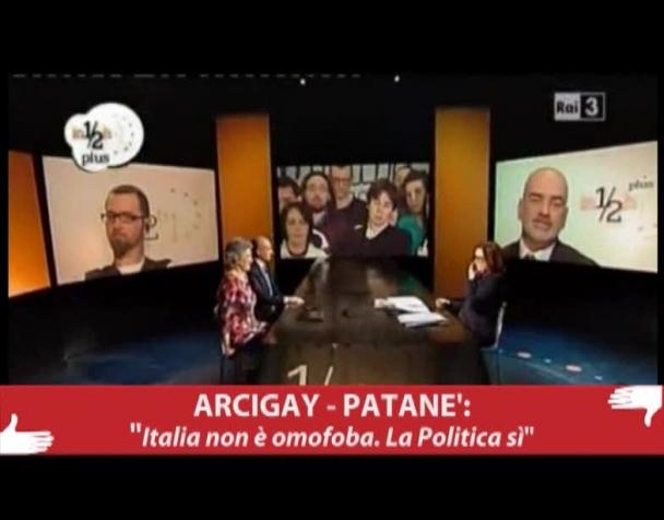 arcigay-patane-litalia-non-e-omofobica-la-politica-si