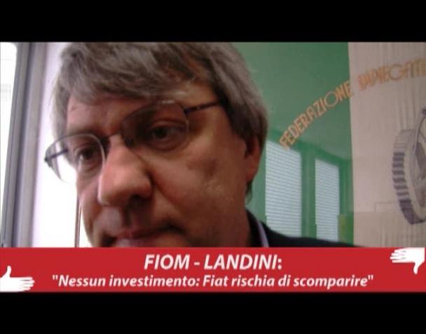 fiom-landini-tutti-in-piazza-il-9-marzo