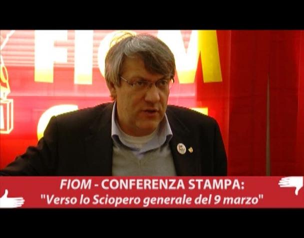 fiom-conferenza-stampa-verso-lo-sciopero-del-9-marzo
