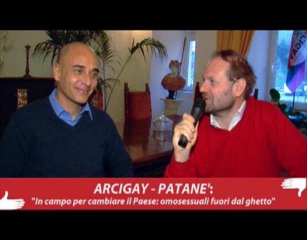 arcigay-patane-in-campo-per-cambiare-il-paese-omosessuali-fuori-dal-ghetto